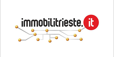 logo-immobiliaretrieste.it