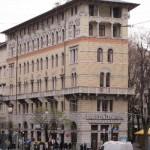 Ufficio in Affitto a Centro citta' Trieste (TS) - rif. lcom1303_401