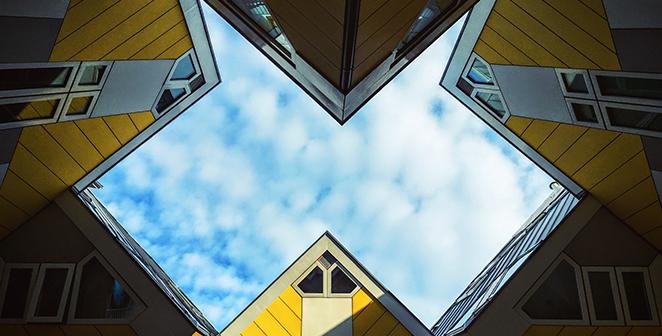 mercato-immobiliare